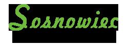 Sosnowiec-info.eu – Informacje Miasta